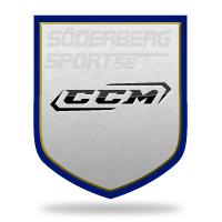CCM Målvaktstillbehör