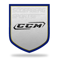 CCM Målvaktsklubbor