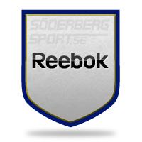 Reebok Junior Komposit