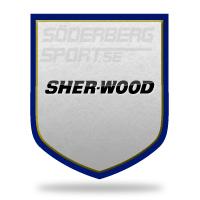 Sher-Wood Plock, Stöt & Benskydd