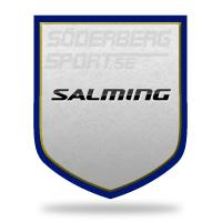 Salming Junior Komposit