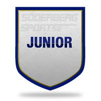 Junior Hockeyblad