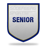 Senior Hockeyblad